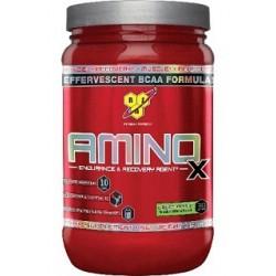 BSN Amino X 435g