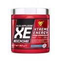 BSN NO Xplode XE EDGE 263g verschiedene Geschmäcke