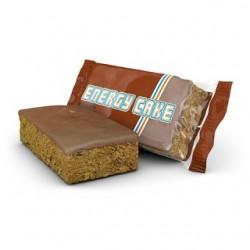 Energy-Cake 125g verschiedene Geschmäcke