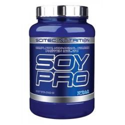 Scitec Soy Pro 910g verschiedene Geschmäcke