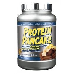 Scitec Nutrion Protein Pancake 1036g verschiedene Geschmäcke