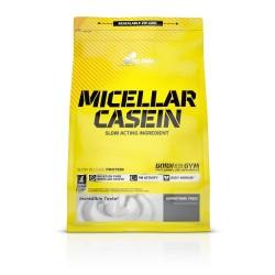 Olimp Micellar Casein 600g verschiedene Geschmäcke