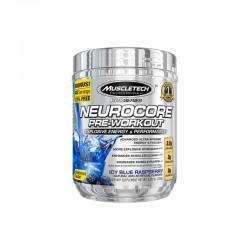 Musceltech Neurocore 222g