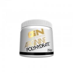GN Arginine Polyhydrate 250g
