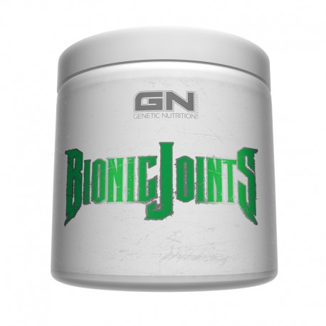 GN Bionic Joints Blut Orange 450g
