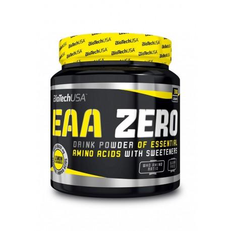 Bio Tech EAA Zero 330g