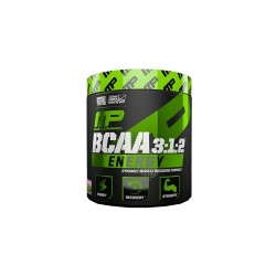 Muscle Pharm BCAA 3:1:2 270g