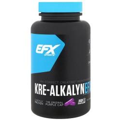 EFX Kre-Alkalyn 3000 120 Kapseln