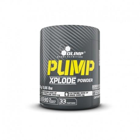 Olimp Pump Explode 300g