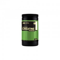 Optimum Nutrition Micronised Creatine 634g
