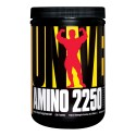 Universal Amino 2250 230 Tabletten