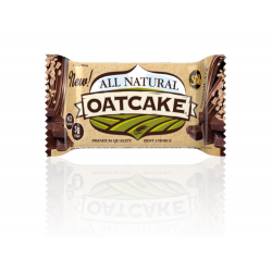 All Stars Oatcake 80g