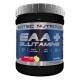 Scitec EAA + Glutamine 300g