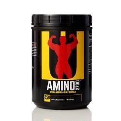Universal Amino 2700 120 Tabletten