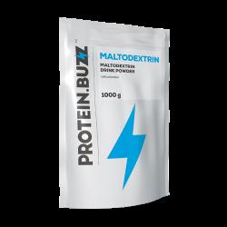 ProteinBuzz Maltodextrin 1000g