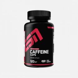 ESN Caffeine Caps 120 Kapsel