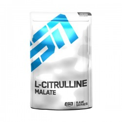 ESN Citrullin Malat 500g