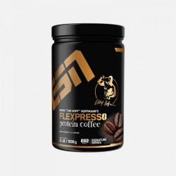 ESN Flexpresso Protein Coffee 908g