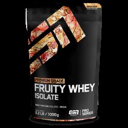 ESN Fruity Isolate 1000g