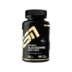 ESN Glucosamine Giga Caps 90