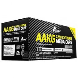 Olimp AAKG 1250 Extreme 300 Kapseln