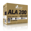 Olimp ALA 200 - Blister 120 Kapseln