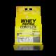 Olimp Whey Protein Complex 2,27kg