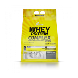 Olimp Whey Protein Complex 2,27kg