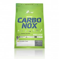Olimp Carbo Nox - 1kg