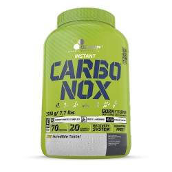 Olimp Carbo Nox - 3500g