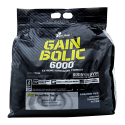 Olimp Gain Bolic 6000 - 6800g