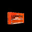 Olimp L-Carnitine 1500 Extreme Mega Caps - 120 Kapsel
