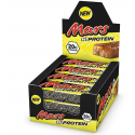 Mars Hi-Protein Bars-12x59g