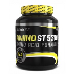 BioTech Amino ST 5300 120 Tabletten