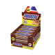 Snickers Hi-Protein Bars - 12x55g