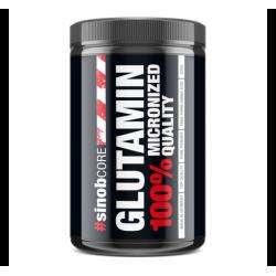Blackline 2.0 L-Glutamin 500g
