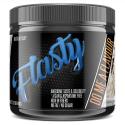 Blackline Flasty Geschmackspulver 250g