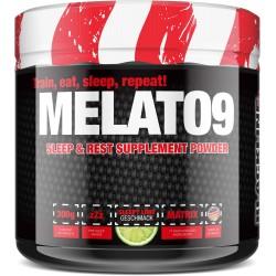 Blackline 2.0 Melato9 Lime Easing Pulver 300g