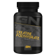 GN Creatine Polyhydrate 90 Kapseln
