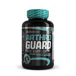 Arthro Guard 120 Tabletten