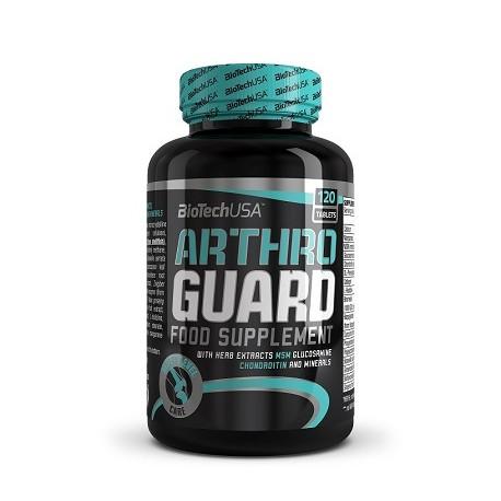 Arthro Guard 120 Tabletten