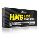 Olimp HMB 1250 120 Mega Kapseln